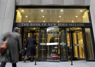 Bny Mellon IM: l'outlook 2021 per economie e mercati