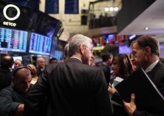 Financial Times: fortuna che Monti ha rinunciato ad altra austerita'