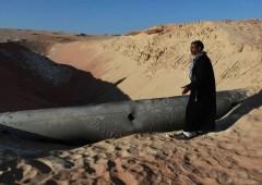 Niente piu' gas a Israele: Egitto interrompe le forniture