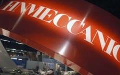 Corruzione e tangenti, Finmeccanica: sequestri e perquisizioni in Svizzera