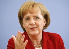 Bce sull'attenti, pronta a riattivare il programma di acquisti di bond