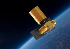 A caccia di risorse nello spazio: mercato da migliaia di miliardi