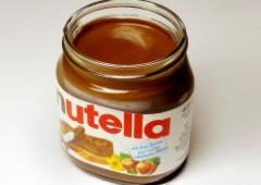 Nutella Ferrero condannata in Usa