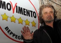 Scudo Fiscale, Grillo: 'fuori i nomi dei politici che hanno scudato'