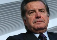 Enel: piccoli azionisti in rivolta contro i bonus milionari dei manager