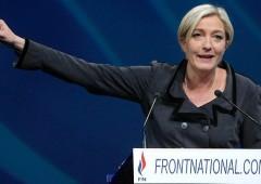 Francia: Hollande verso la vittoria, Le Pen non appoggia Sarkozy