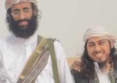 Al Qaeda vuole lanciare una serie di attacchi incendiari in Usa
