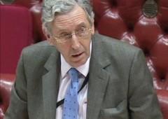 Ue: allo studio un piano segreto per isolare il Regno Unito
