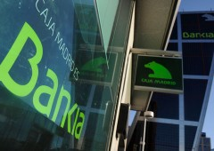 Pagano sempre i contribuenti: Spagna nazionalizza 45% Bankia