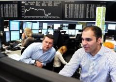 I mercati azionari possono salire ancora nel 2021?