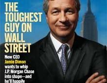 JPMorgan Chase annuncia all'improvviso un buco di $2 miliardi