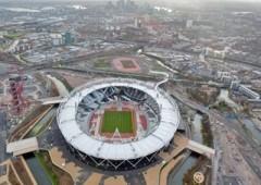 Olimpiadi di Londra, problemi in vista (anche finanziari)