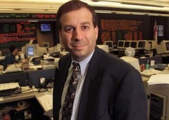 "Rosenberg: ""eccessi mai visti prima"" sui mercati"