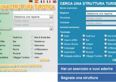 Michela Vittoria Brambilla copia: sito Internet subito oscurato