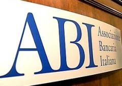 Banche insorgono ancora: autorita' snobbino le agenzie di rating