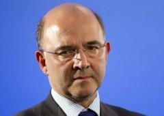 Senza modifiche, la Francia non ratifichera' il Fiscal Compact