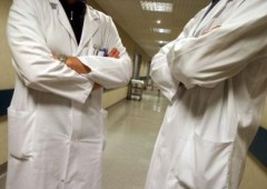 Tagli alla sanita': almeno otto Regioni rischiano di implodere