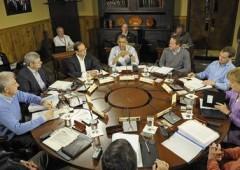 G8, i mercati puniranno il vertice dei proclami? Leader non decidono nulla