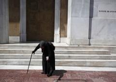 Ocse: l'Italia ha bisogno di un'altra manovra fiscale
