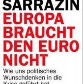 Eurobond? L'ennesima punizione ai tedeschi per la Shoah