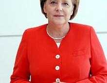 Der Spiegel: Germania prepara piano crescita Europa