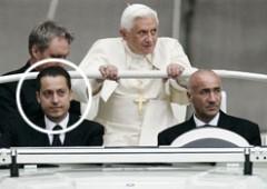 Spy Vaticano, colpevole è il maggiordomo. Ior (la banca di Dio): arriva resa dei conti