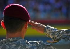 Soldatesse Usa vogliono combattere: fanno causa alle forze armate