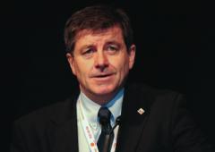 Fumata bianca all'ILO (Onu): eletto inglese Ryder vicino ai sindacati