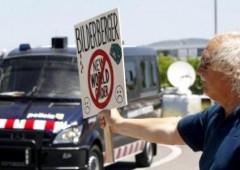 Riunione Bilderberg in Usa per decidere le sorti delle elezioni