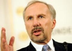 Usa premono sull'Europa: fondi di salvataggio per ricapitalizzare banche