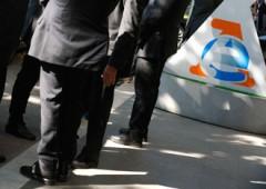 Italia: gioiellieri dichiarano meno di 17 mila euro l'anno