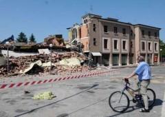 Alert: previsto terremoto in Calabria e Sicilia di magnitudo 7,5