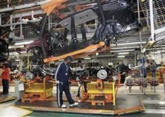 Calendario Economico Oggi.Calendario Economico Mondiale Dati E Indicatori Wsi