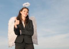 Business angel, chi sono e cosa fanno in Italia