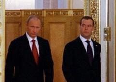 Russia: nuove sanzioni contro manifestazioni non autorizzate