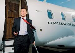 Compagnie aeree: iPad a noleggio per tagliare i costi e i consumi