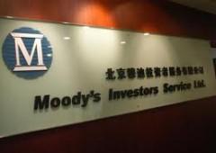 Moody's: se la Grecia esce dall'euro, a rischio l'Europa. Pericolo contagio per l'Italia