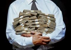 Crisi? Non per gli hedge fund: prevista una crescita senza freni