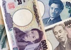 Giappone: debito a 235% e 241% nel 2012 e 2013. Ma il paese campa