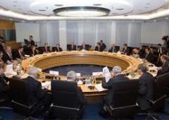 Basilea III rischia di danneggiare i paesi in via di sviluppo