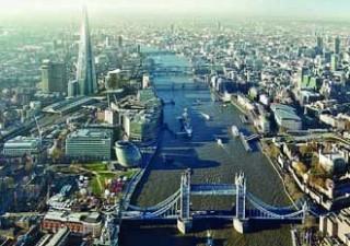 Brexit: dopo JP Morgan è ora Goldman a trasferire banker da Londra
