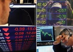 Hedge funds: guadagnare come loro