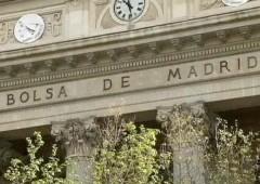 Asta Francia positiva: Spagna si rifinanzia, ma a caro prezzo