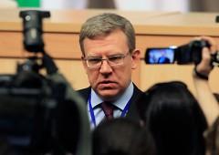 Ex ministro russo: debito Italia e Spagna vanno ristrutturati
