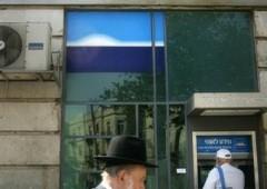 Paradisi fiscali: Israele sara' la nuova Svizzera