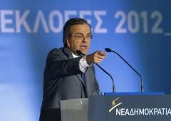 Summit Ue: sara' un altro incontro senza soluzione al problema Grecia