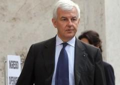 Montepaschi di Siena chiede altri aiuti allo stato: operazione da 3 miliardi