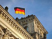 Tripla A per la Germania? Di certo, non per Egan-Jones