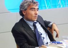 """Boeri: """"Cancellare le banche centrali nazionali deve essere la priorita'"""""""