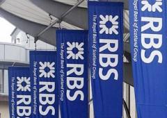 """Economista scommette $7.000 contro previsione RBS. E su Twitter chiama la banca """"clown"""""""